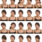 Why you need to understand your emotions to be better at everything you do