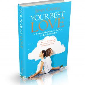 Jenev-Caddell_Your-Best-Love_3D-cover
